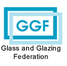 Bootle Glass are members of the GGF