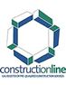 Bootle Glass are certified members of construct online