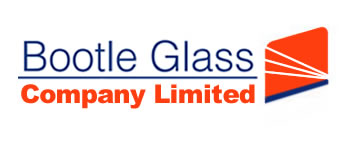 Bootle Glass - Commercial, Industrial and Domestic double glazing specialists