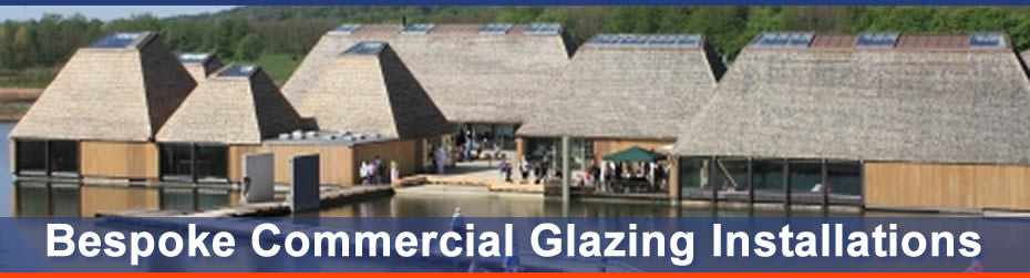 bootle glass glazing specialist banner